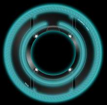 File:Tron legacy disk.jpg