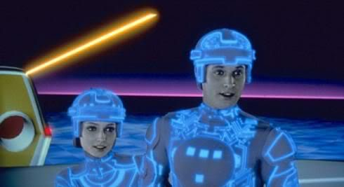 File:Tron wide.jpg