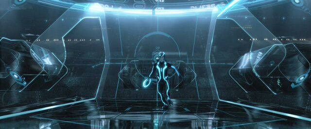 File:Tron legacy disk duel 2.jpg