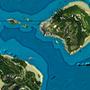 Tropico 3 locations