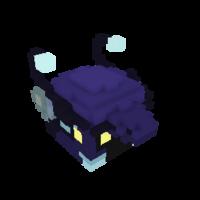Moonwing Dragoncrown