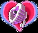 Ui store heartophone