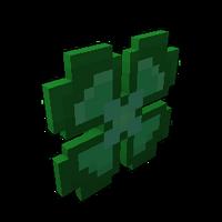 Jade Clover