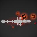 Weapon aura staff undead 01.pkfx