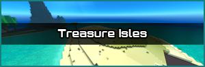 Treasure Isles Link