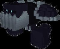 Dream Monster Model