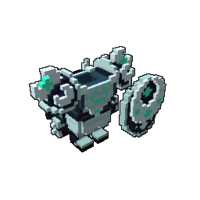 Shadowmoon Shieldmaster