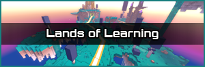 Lands of Learning Link