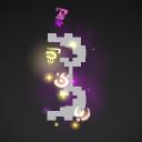 Weapon aura bow magic 01.pkfx