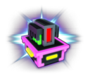 Ui store box dragon neon 01