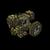 Chrono Construct small