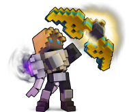 trove classes shadow hunter