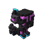 Level 10 Neon Ninja