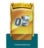 Ui store class pack 01