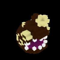 Ancient Chocolurker