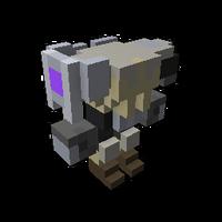 Starter Shadow Hunter