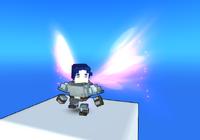 Wings Chaos Butterfly