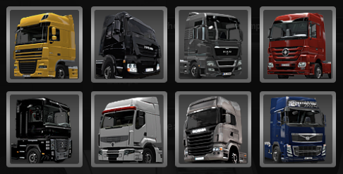 File:Truck Selection.png
