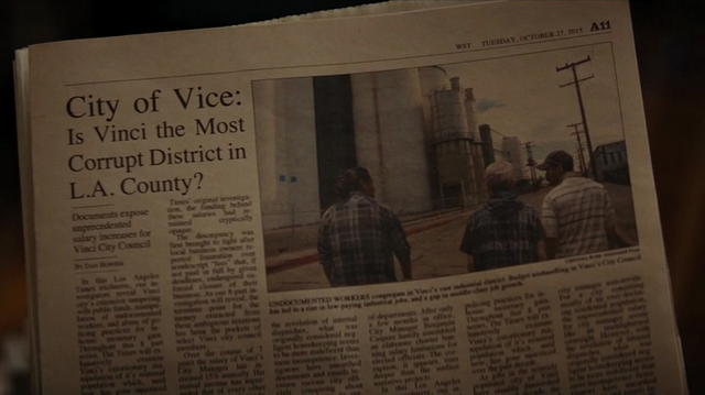 File:L.A Times.png