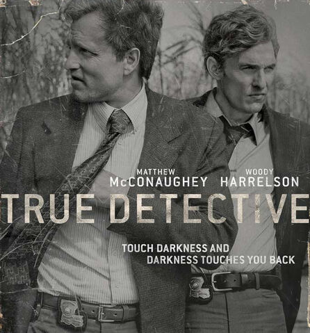 File:True-Detective-Wikia Season1-Poster sm.jpg