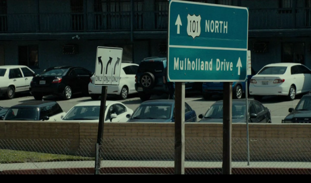 File:Mulholland Drive.png