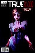True-blood-comic-tl-4-b