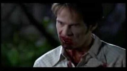 True Blood 3x01Promo New S03E01 Promo
