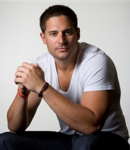 File:Joe-Manganiello-2-520x600-260x300.jpg