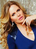Kristin Bauer 2012 Infobox