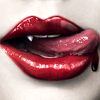 File:Th TrueBlood1.png