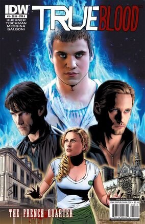 True-blood-comic-fq-3