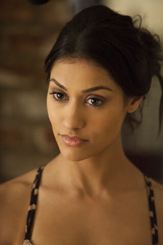 File:Janina Gavankar as Luna in True Blood 4 on showcase (ep1).jpg