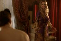 S05E03 Pam's cuts