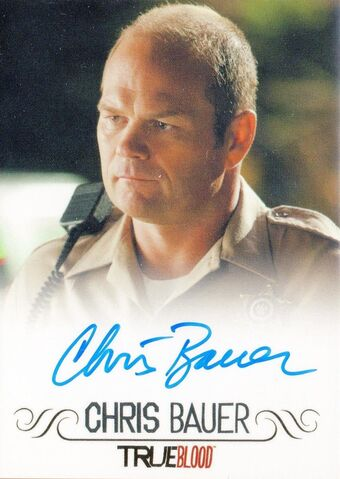 File:Card-Auto-b-Chris Bauer.jpg