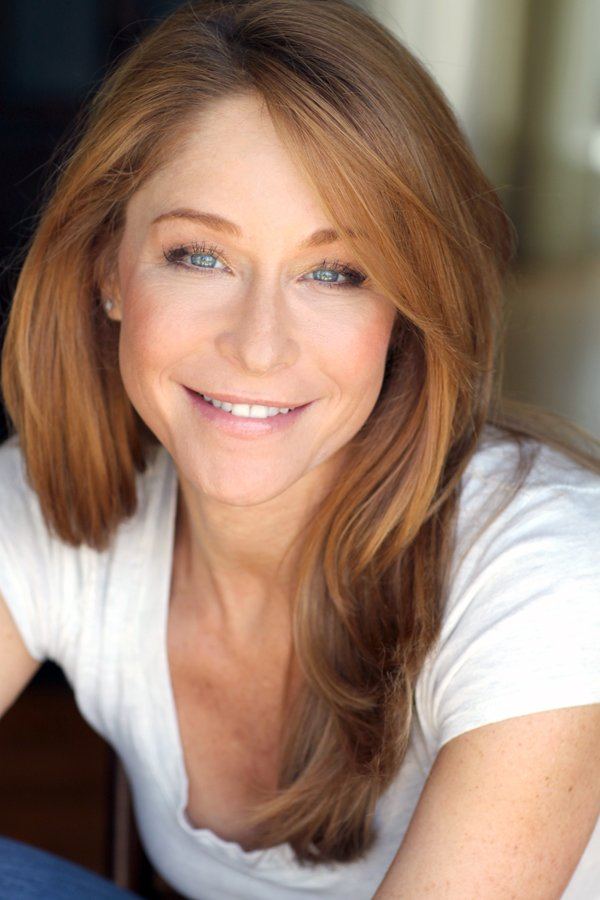 jamie luner imdbjamie luner 2015, jamie luner film, jamie luner 2017, jamie luner insta, jamie luner 2016, jamie luner better call saul, jamie luner instagram, jamie luner boyfriend, jamie luner twitter, jamie luner married, jamie luner bio, jamie luner imdb, jamie luner net worth, jamie luner husband, jamie luner measurements