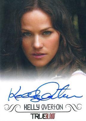 File:Card-Auto-b-Kelly Overton.jpg