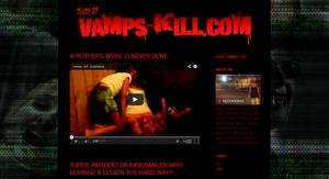 M-vamps-kill com-001