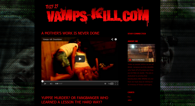 File:M-vamps-kill com-001.png