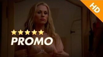 True Blood 6x04 Promo 'At Last' (HD)