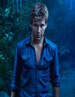 Ryan-Kwanten-Season-pic