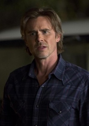 Sam Merlotte images ▲Sam ▲ wallpaper and background photos ...