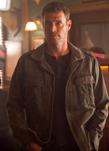 File:Scott foley true blood a p.jpg