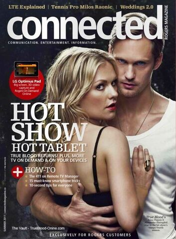 File:True-blood-featured-connected-magazine.jpeg