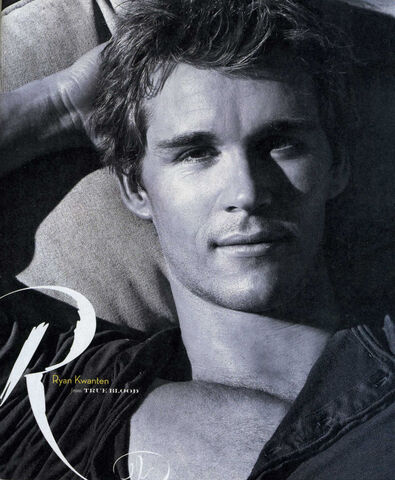 File:Ryan-kwanten-in-tv-guide1.jpg