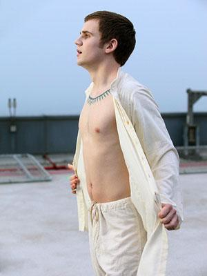 File:Godric getting naked.JPG