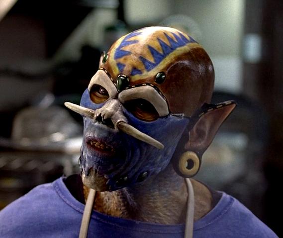 File:S05E03 Lafayette's demon.png