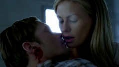 Eric and Sookie S4 ep.8