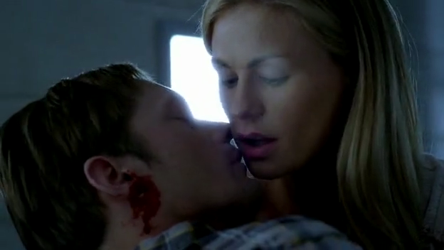 File:Eric and Sookie S4 ep.8.png