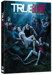 File:TB-Season-3-DVD-209x300.jpg