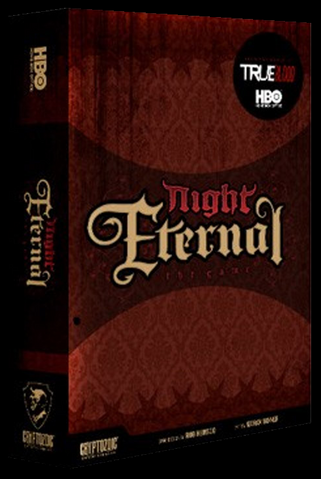 File:Cardgame-boxart-001.png